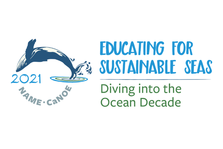 Ocean Literacy conference 2021